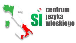Szkoła Języka Włoskiego Si
